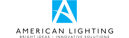 american-lighting-logo-2