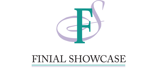 finial-showcase-logo-2