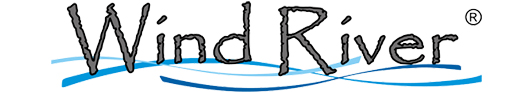 wind-river-logo-2
